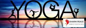 Permalink to:Yoga