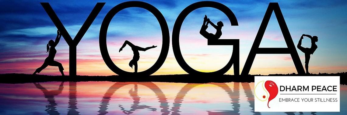 cropped-Yoga-Slider.jpg